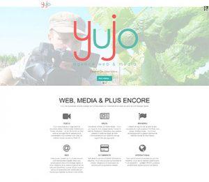 yujo.fr (v0.1)