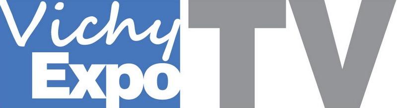 Foire de Vichy - Vichy ExpoTV