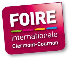 En route pour la foire de clermont yujo for Foire internationale de clermont cournon