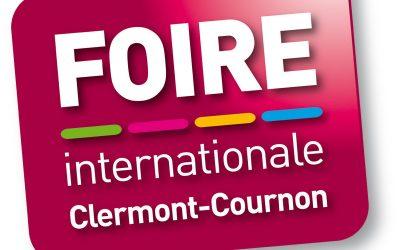 En route pour la Foire de Clermont