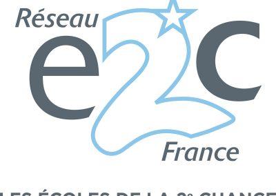 E2C Allier