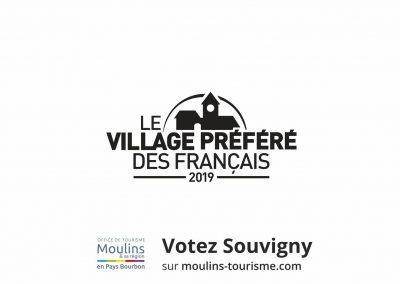 yujo_actu_20190307_souvigny-village-prefere-francais-2019_01