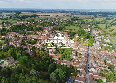 yujo_actu_20190307_souvigny-village-prefere-francais-2019_02