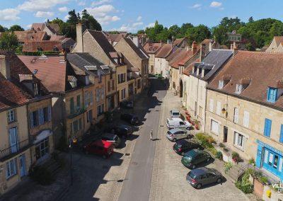 yujo_actu_20190307_souvigny-village-prefere-francais-2019_04