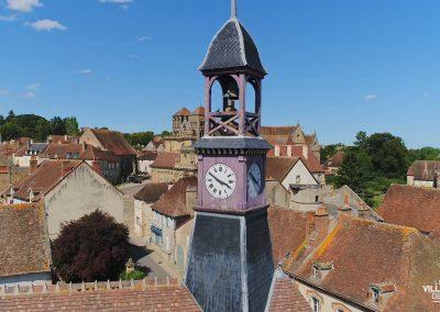 yujo_actu_20190307_souvigny-village-prefere-francais-2019_06