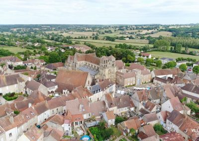 yujo_actu_20190307_souvigny-village-prefere-francais-2019_07