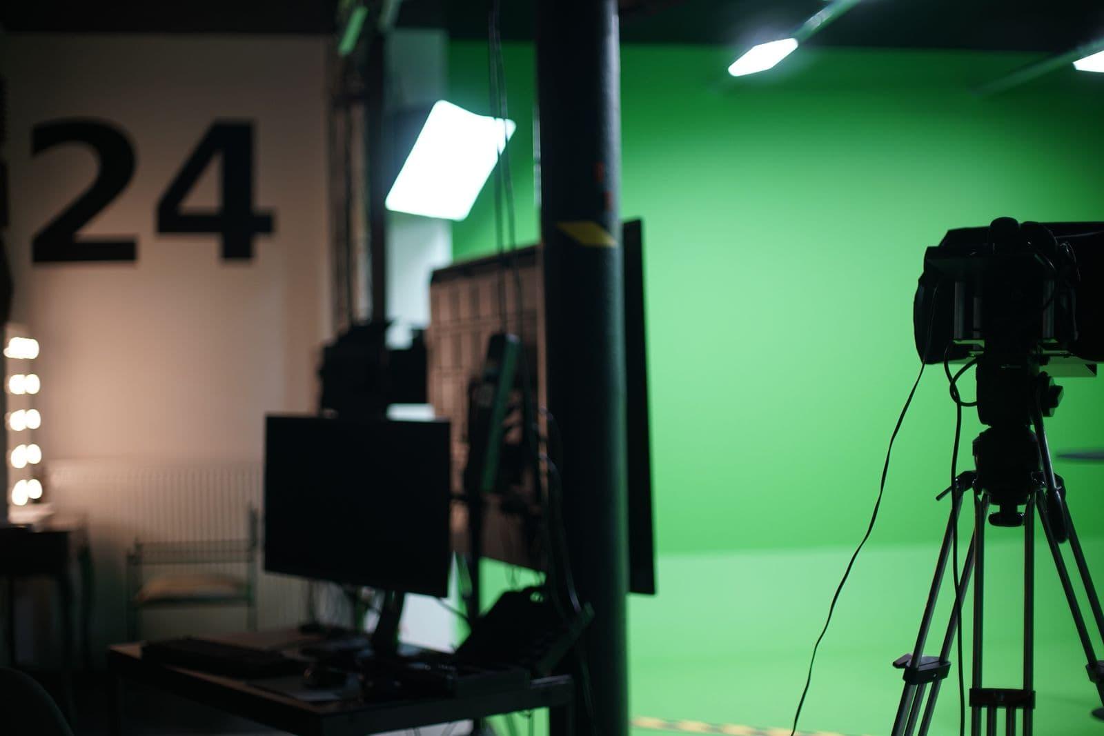 Moulins TV, naissance d'une plateforme Live & Replay